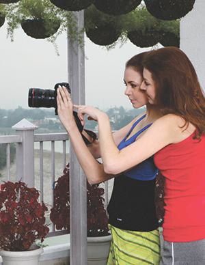 Professional Photography Institute